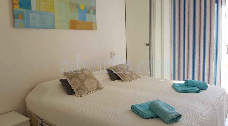 1-bedroom-apartment-to-rent-in-parque-santiago-2-tenerife-38650-0810-13