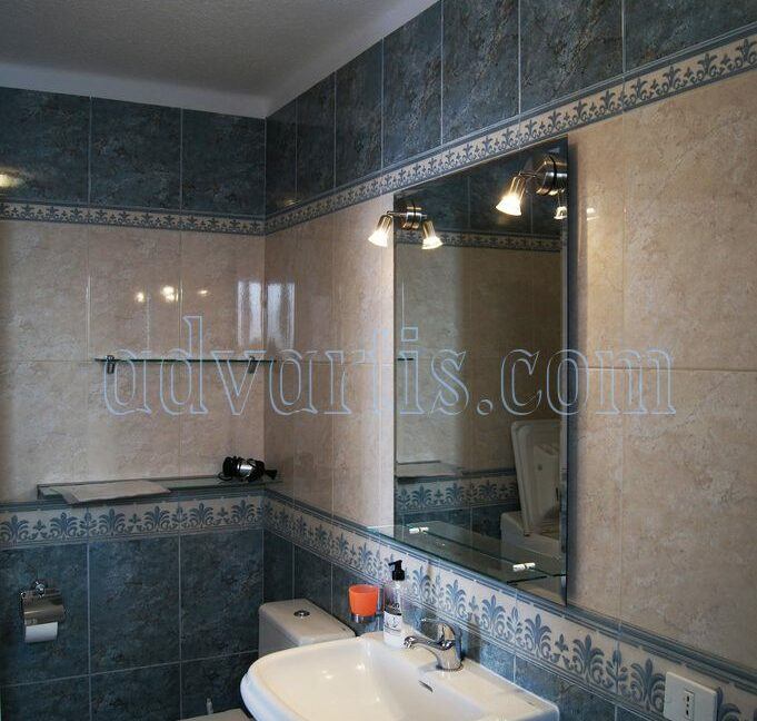 1-bedroom-apartment-to-rent-in-parque-santiago-2-tenerife-38650-0810-14