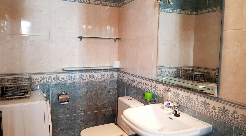 1-bedroom-apartment-to-rent-in-parque-santiago-2-tenerife-38650-0810-15