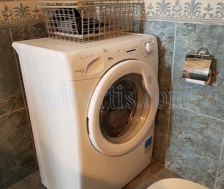 1-bedroom-apartment-to-rent-in-parque-santiago-2-tenerife-38650-0810-16