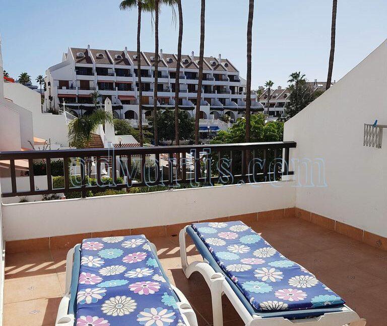 1-bedroom-apartment-to-rent-in-parque-santiago-2-tenerife-38650-0810-17