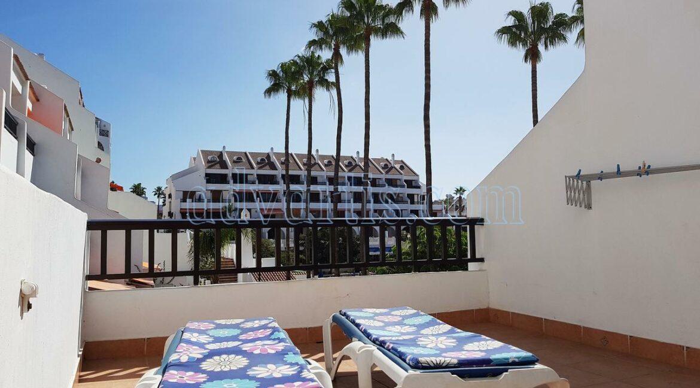 1-bedroom-apartment-to-rent-in-parque-santiago-2-tenerife-38650-0810-18