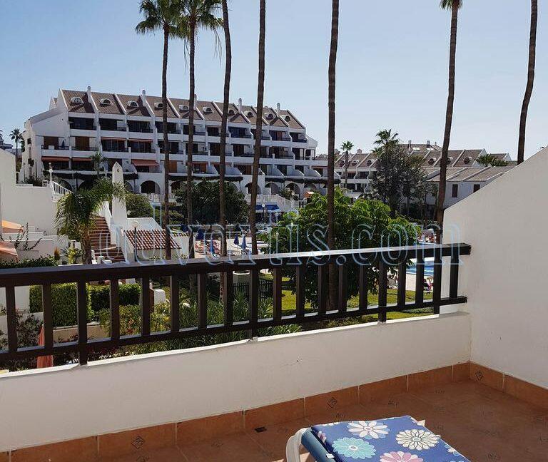 1-bedroom-apartment-to-rent-in-parque-santiago-2-tenerife-38650-0810-19