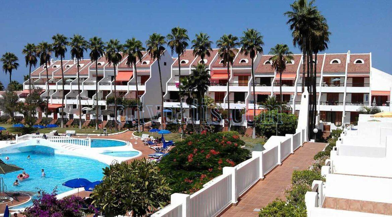 1-bedroom-apartment-to-rent-in-parque-santiago-2-tenerife-38650-0810-22