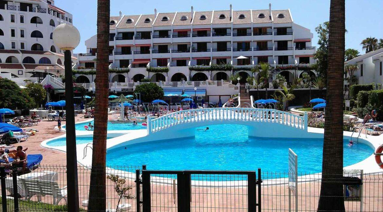 1-bedroom-apartment-to-rent-in-parque-santiago-2-tenerife-38650-0810-23
