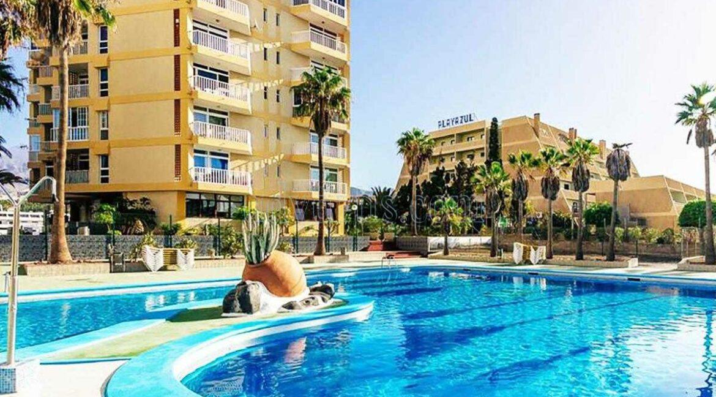 1-bedroom-apartment-for-sale-tenerife-las-americas-torres-de-yomely-complex-38660-0915-01