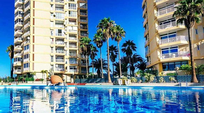 1-bedroom-apartment-for-sale-tenerife-las-americas-torres-de-yomely-complex-38660-0915-02