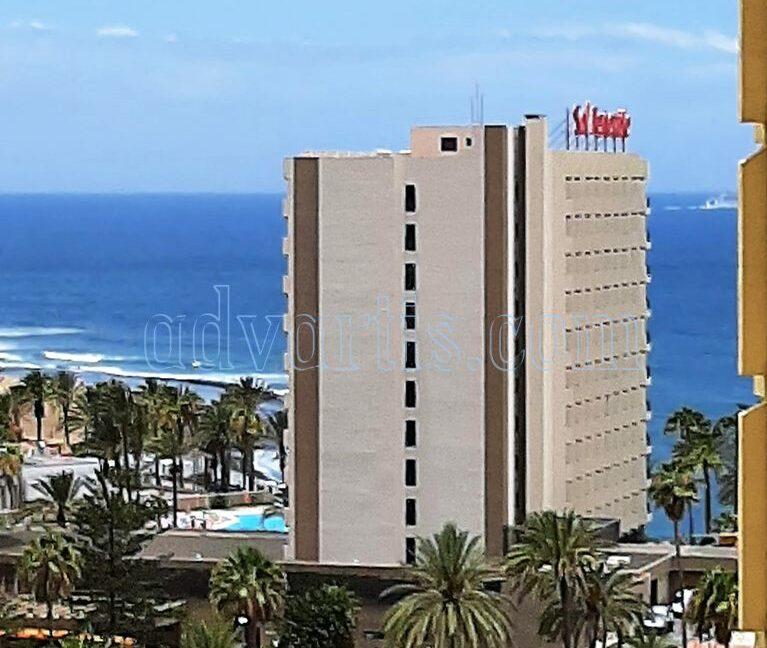 1-bedroom-apartment-for-sale-tenerife-las-americas-torres-de-yomely-complex-38660-0915-03