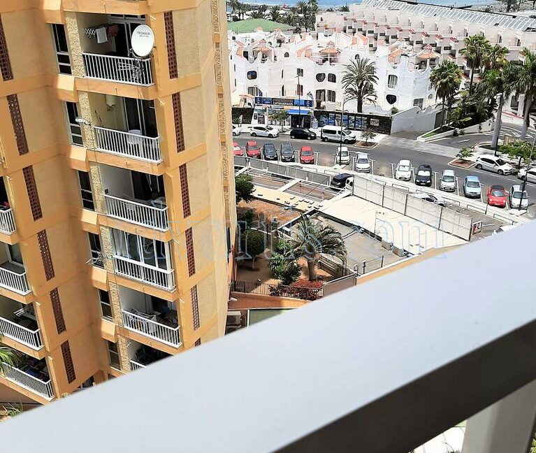 1-bedroom-apartment-for-sale-tenerife-las-americas-torres-de-yomely-complex-38660-0915-04