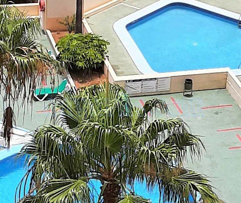 1-bedroom-apartment-for-sale-tenerife-las-americas-torres-de-yomely-complex-38660-0915-05
