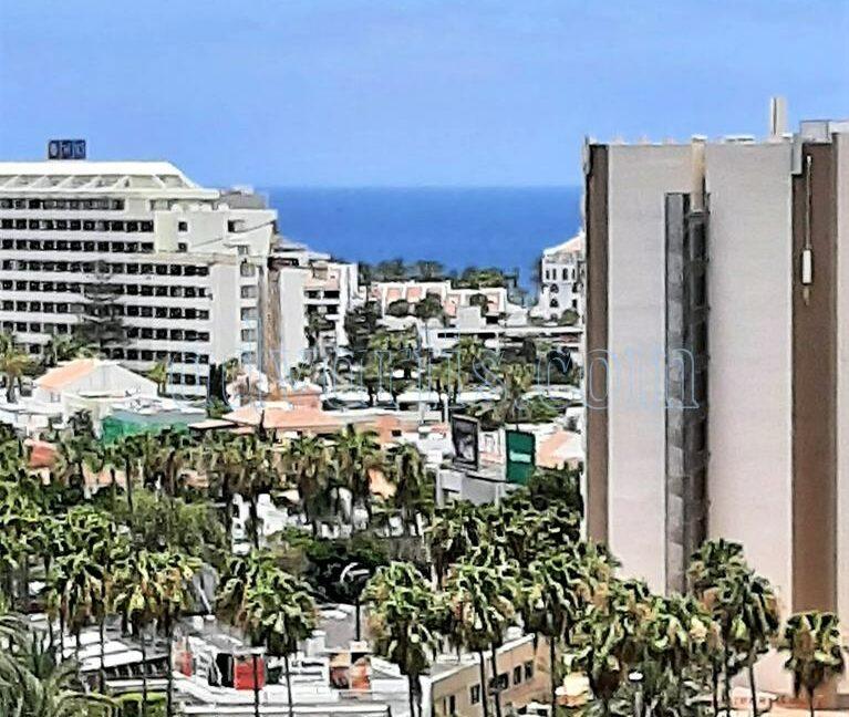 1-bedroom-apartment-for-sale-tenerife-las-americas-torres-de-yomely-complex-38660-0915-06