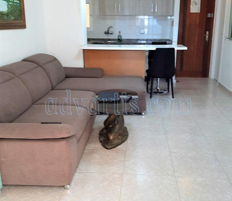 1-bedroom-apartment-for-sale-tenerife-las-americas-torres-de-yomely-complex-38660-0915-07