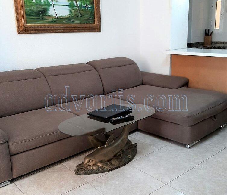 1-bedroom-apartment-for-sale-tenerife-las-americas-torres-de-yomely-complex-38660-0915-09