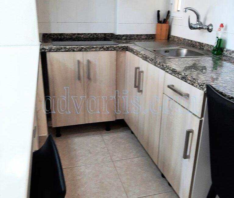 1-bedroom-apartment-for-sale-tenerife-las-americas-torres-de-yomely-complex-38660-0915-10