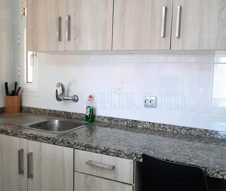 1-bedroom-apartment-for-sale-tenerife-las-americas-torres-de-yomely-complex-38660-0915-11