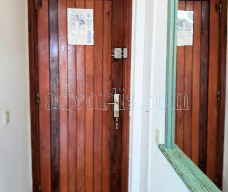 1-bedroom-apartment-for-sale-tenerife-las-americas-torres-de-yomely-complex-38660-0915-13