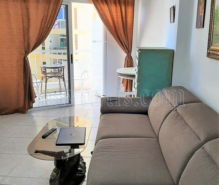 1-bedroom-apartment-for-sale-tenerife-las-americas-torres-de-yomely-complex-38660-0915-14