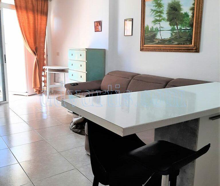1-bedroom-apartment-for-sale-tenerife-las-americas-torres-de-yomely-complex-38660-0915-15
