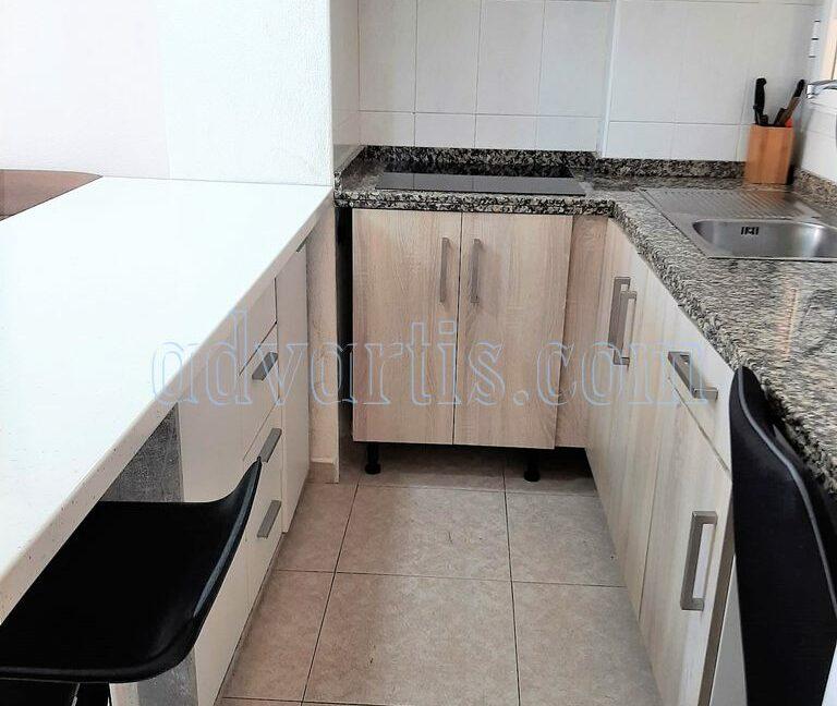 1-bedroom-apartment-for-sale-tenerife-las-americas-torres-de-yomely-complex-38660-0915-16