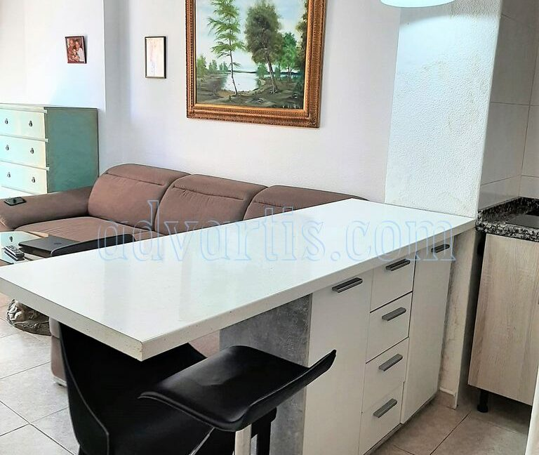 1-bedroom-apartment-for-sale-tenerife-las-americas-torres-de-yomely-complex-38660-0915-17