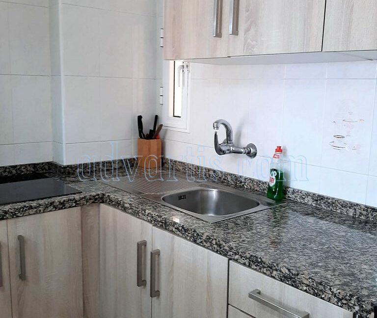 1-bedroom-apartment-for-sale-tenerife-las-americas-torres-de-yomely-complex-38660-0915-19