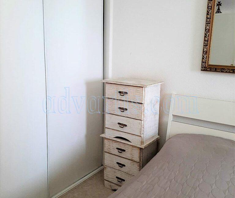 1-bedroom-apartment-for-sale-tenerife-las-americas-torres-de-yomely-complex-38660-0915-20