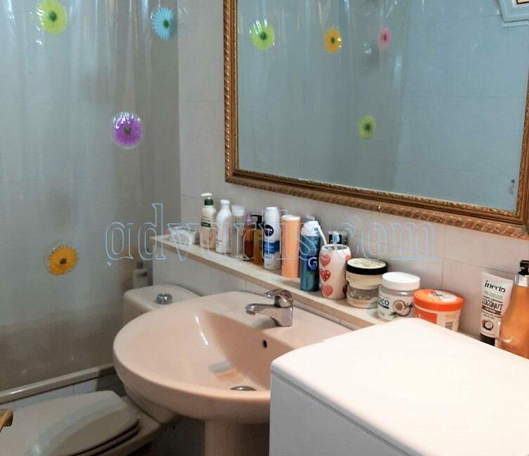 1-bedroom-apartment-for-sale-tenerife-las-americas-torres-de-yomely-complex-38660-0915-21