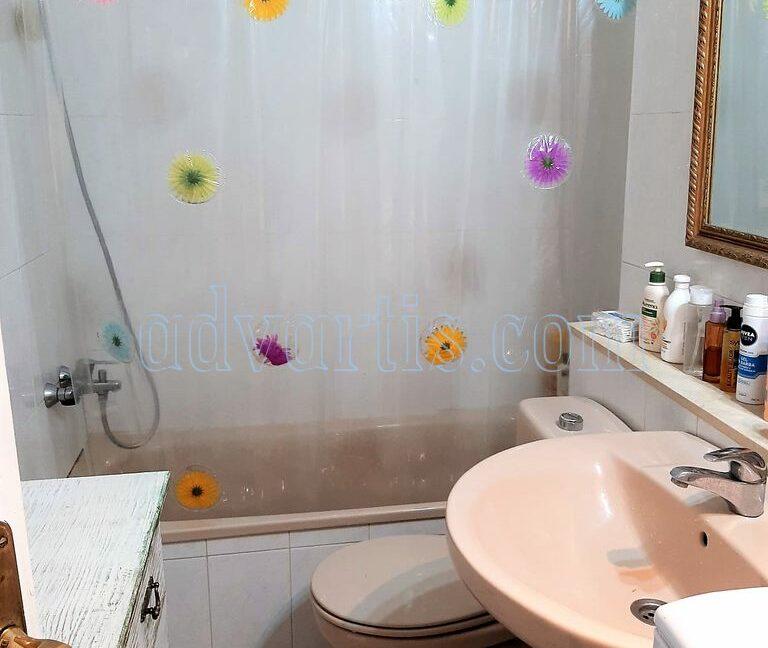 1-bedroom-apartment-for-sale-tenerife-las-americas-torres-de-yomely-complex-38660-0915-22