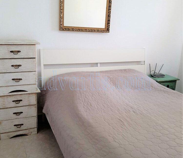 1-bedroom-apartment-for-sale-tenerife-las-americas-torres-de-yomely-complex-38660-0915-23