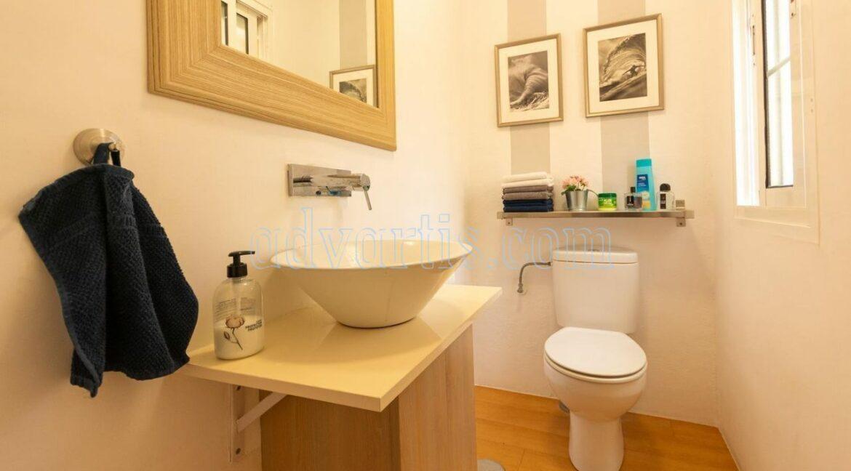 3-bedroom-townhouse-for-sale-la-finca-chayofa-tenerife-38652-1005-02