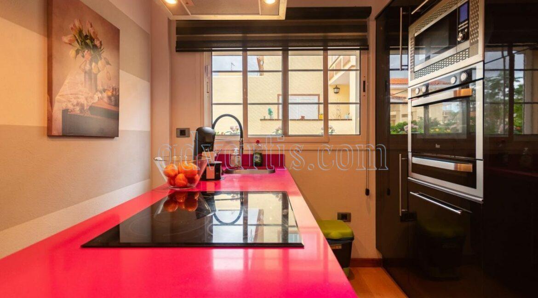 3-bedroom-townhouse-for-sale-la-finca-chayofa-tenerife-38652-1005-03