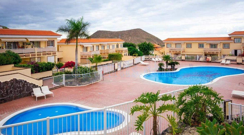 3-bedroom-townhouse-for-sale-la-finca-chayofa-tenerife-38652-1005-04
