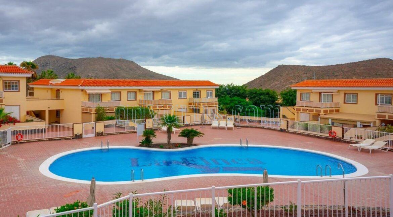 3-bedroom-townhouse-for-sale-la-finca-chayofa-tenerife-38652-1005-05