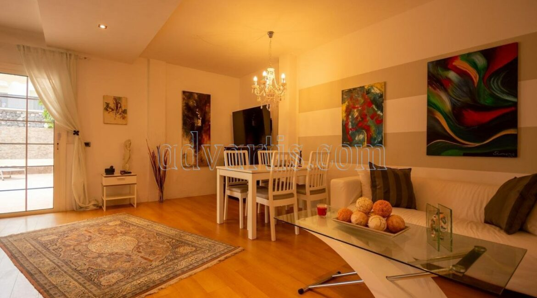 3-bedroom-townhouse-for-sale-la-finca-chayofa-tenerife-38652-1005-07