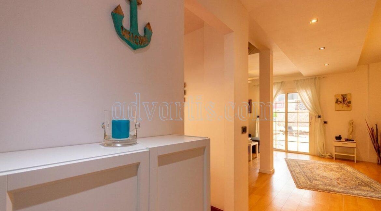 3-bedroom-townhouse-for-sale-la-finca-chayofa-tenerife-38652-1005-08