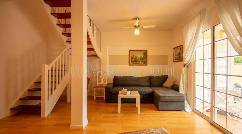 3-bedroom-townhouse-for-sale-la-finca-chayofa-tenerife-38652-1005-09