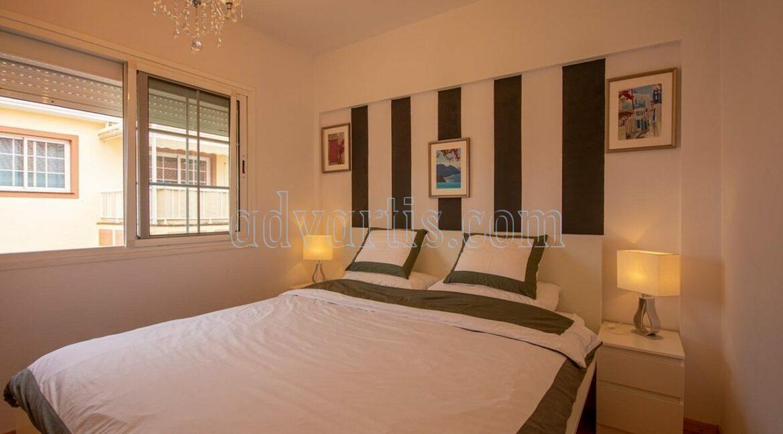 3-bedroom-townhouse-for-sale-la-finca-chayofa-tenerife-38652-1005-10