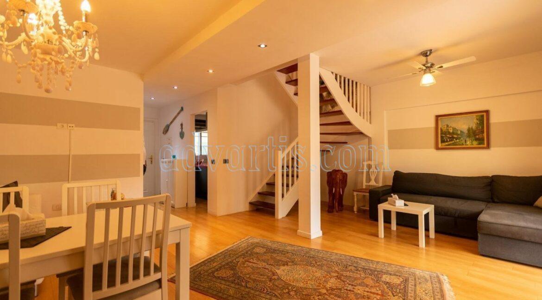 3-bedroom-townhouse-for-sale-la-finca-chayofa-tenerife-38652-1005-11