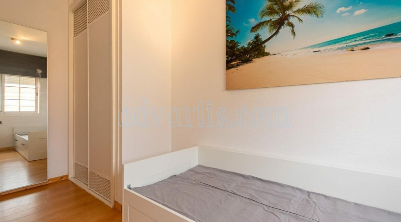 3-bedroom-townhouse-for-sale-la-finca-chayofa-tenerife-38652-1005-12