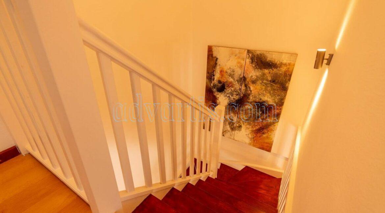 3-bedroom-townhouse-for-sale-la-finca-chayofa-tenerife-38652-1005-13