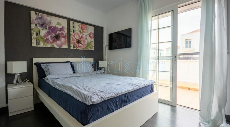3-bedroom-townhouse-for-sale-la-finca-chayofa-tenerife-38652-1005-14