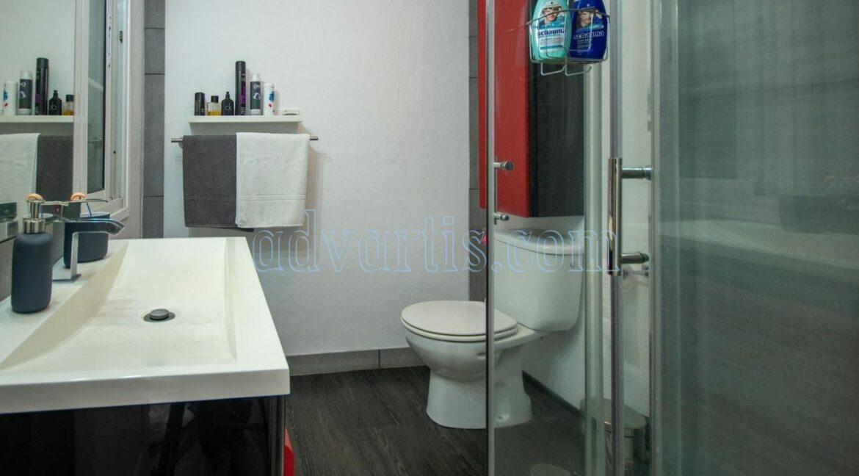 3-bedroom-townhouse-for-sale-la-finca-chayofa-tenerife-38652-1005-15