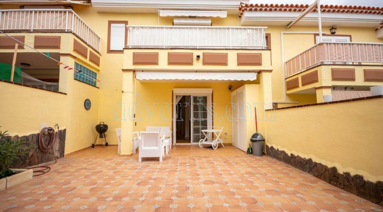 3-bedroom-townhouse-for-sale-la-finca-chayofa-tenerife-38652-1005-16