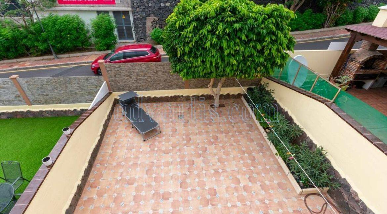 3-bedroom-townhouse-for-sale-la-finca-chayofa-tenerife-38652-1005-17