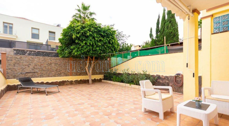 3-bedroom-townhouse-for-sale-la-finca-chayofa-tenerife-38652-1005-18