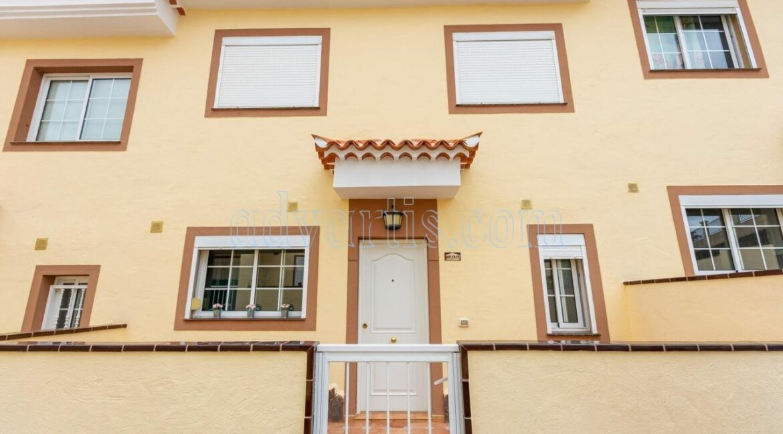 3-bedroom-townhouse-for-sale-la-finca-chayofa-tenerife-38652-1005-20