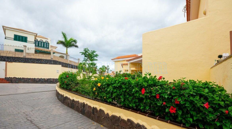 3-bedroom-townhouse-for-sale-la-finca-chayofa-tenerife-38652-1005-21