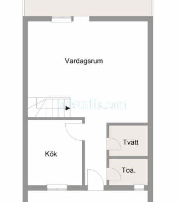 3-bedroom-townhouse-for-sale-la-finca-chayofa-tenerife-38652-1005-23