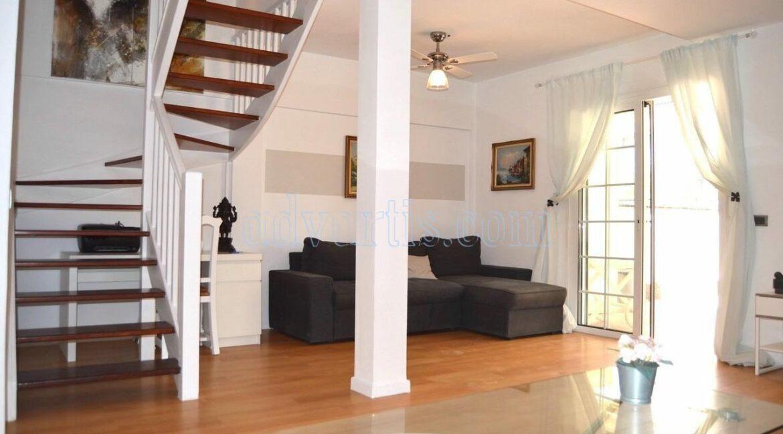 3-bedroom-townhouse-for-sale-la-finca-chayofa-tenerife-38652-1005-24