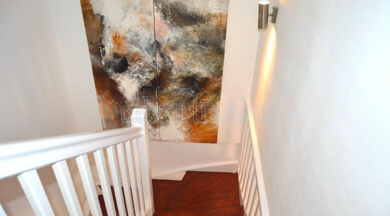 3-bedroom-townhouse-for-sale-la-finca-chayofa-tenerife-38652-1005-25